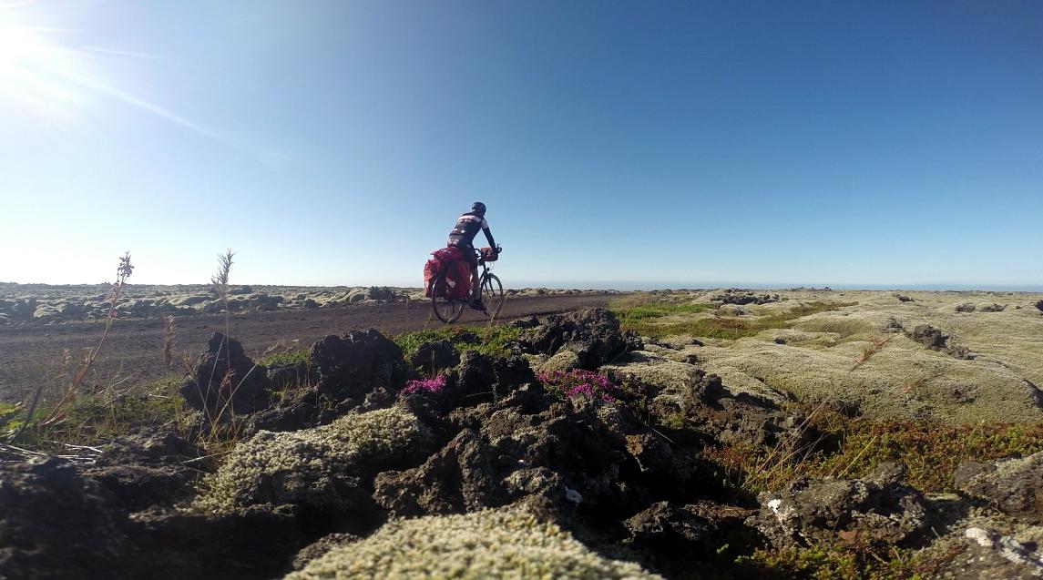 Sud d'Islàndia